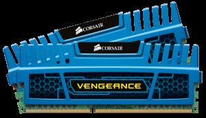 Cara Upgrade RAM Komputer